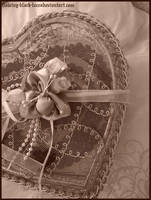 Lost Romanticism by flowing-black-lace