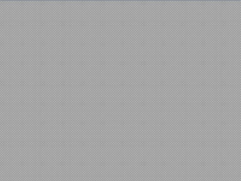 grey background tumblr - photo #23