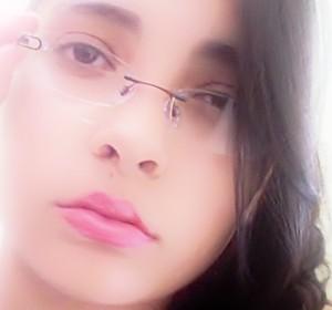 Ravena-Heike's Profile Picture