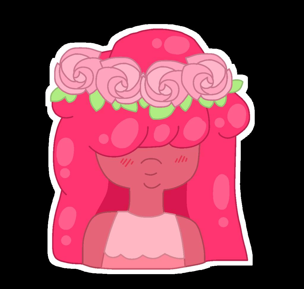 Raspberry - Commission