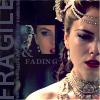 Fragile + Fading by Cinema-Angel