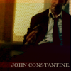 John Constantine by Cinema-Angel