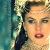 Sparkling Diamond by Cinema-Angel