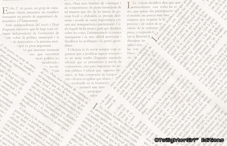 Textura Para PhotoScape by TwilighterGirl on DeviantArt