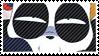 Panda by kikito21