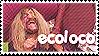 El Ecoloco by kikito21