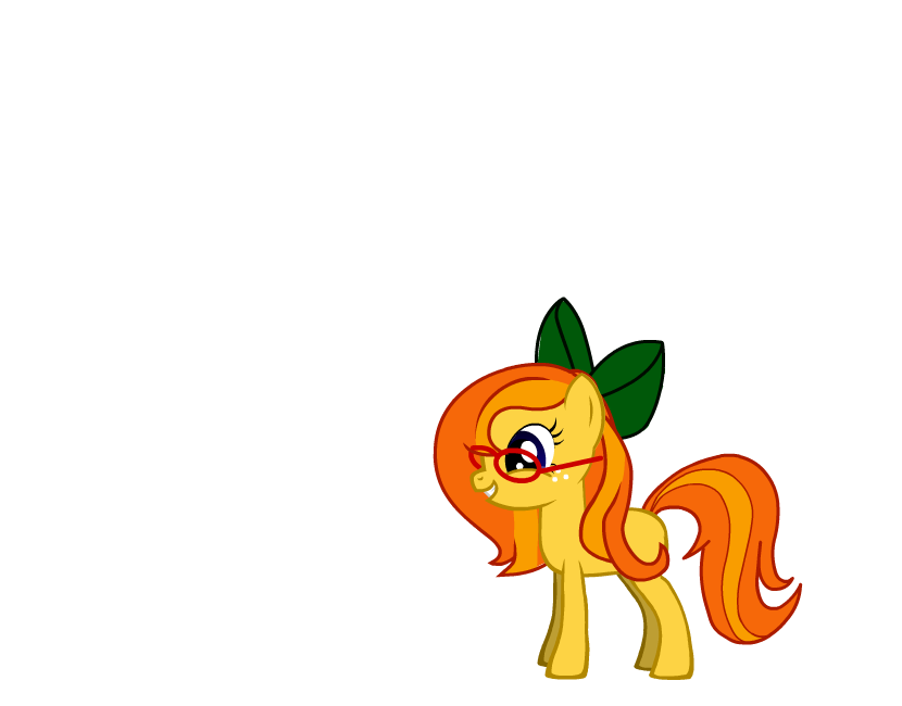 """Bright """"Sunny"""" Sides Sunny_by_sewwtdream-d5wc3ma"""