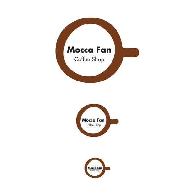 logo_coffee shop by savvinaakm