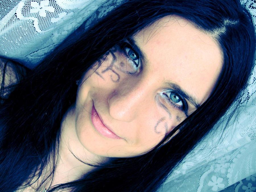 SetsiAngelSailor's Profile Picture