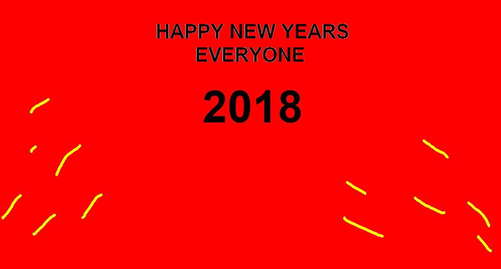 2018 by puglordseba