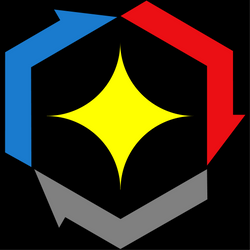 ParaverseTale Logo