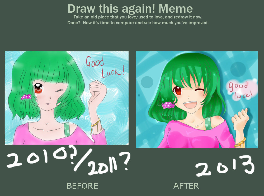 Before and After Meme by Crysta198