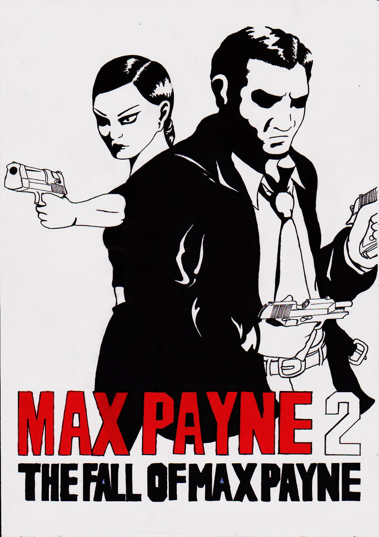 max payne 2 cheats pc pdf