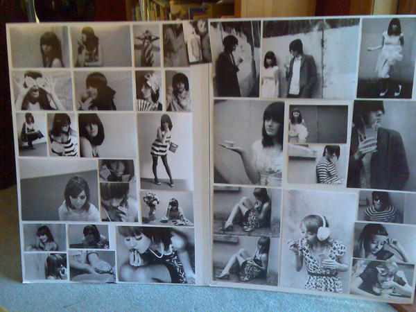 Ideas For Photography Boards : My photography board for ncea by milkboxer on deviantart