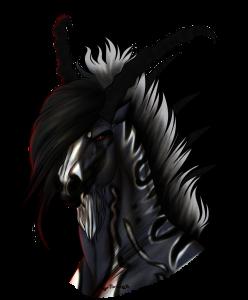 GeckoXO's Profile Picture
