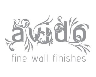 Avido logo by jqdesigner