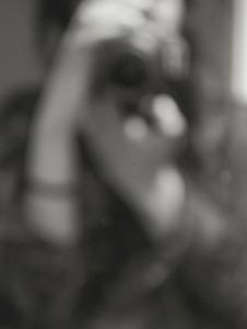 dailyhope's Profile Picture