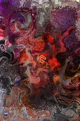 Abstract1