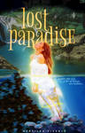 Entry | Lost Paradise