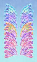 Sirenix Wings 5