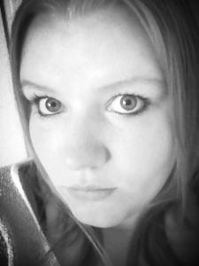 MercyToNoOne's Profile Picture