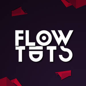 FLOWTUTS