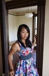 Melanie 26