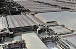 Mandel Industries by Vidom