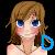 LAMED icons: Dineke by NijineMarinda