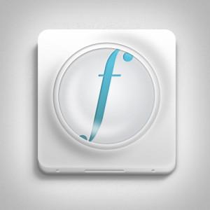 frameartdesign's Profile Picture