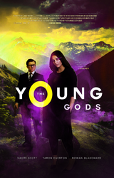 The Young Gods