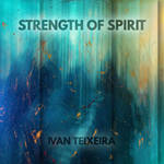 Strength of Spirit 4