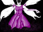 The Unforgiving Fairy
