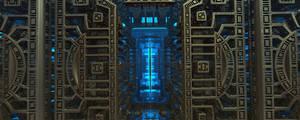 Borg Steempunk2