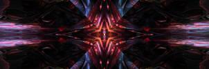 MutaGen76C1517EB799401E0435wreflections