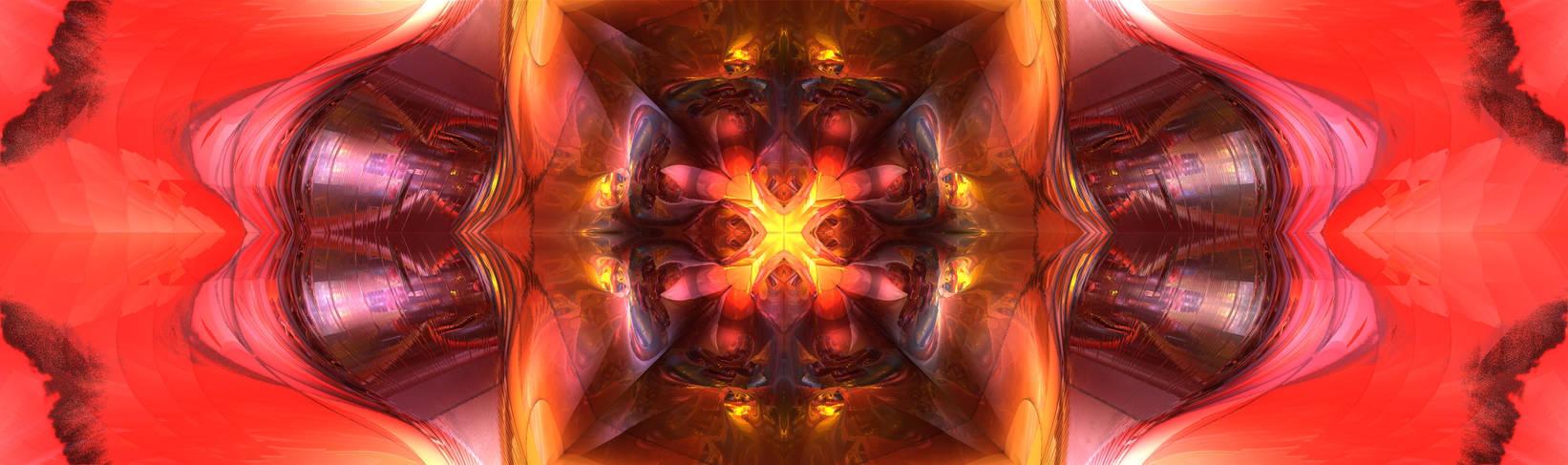 Star6reflective