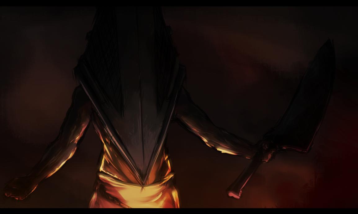 0049 / Slaughter by Cajjita