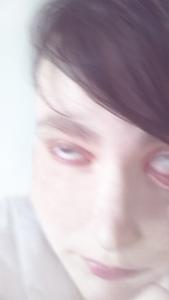 EccentricCity's Profile Picture