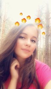 MaryArtDesign's Profile Picture