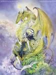 Companions 2 by puimun