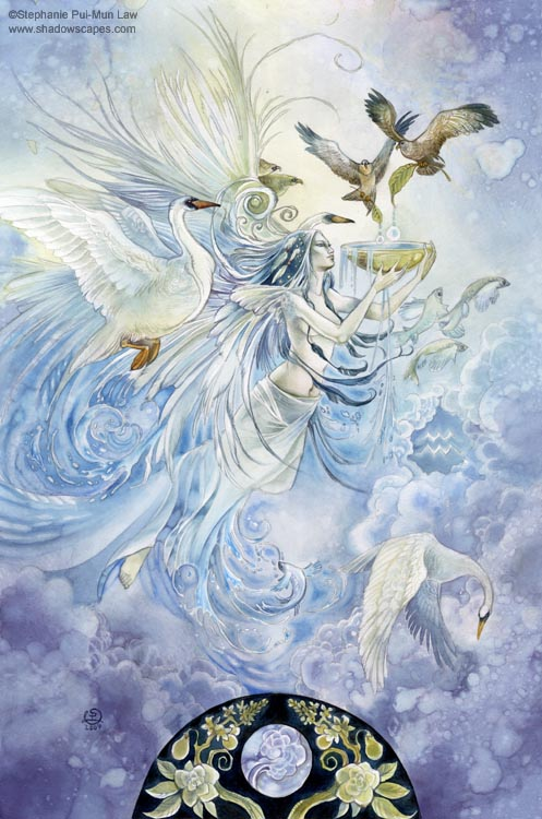 http://fc04.deviantart.net/fs51/f/2009/280/4/8/Zodiac___Aquarius_by_puimun.jpg