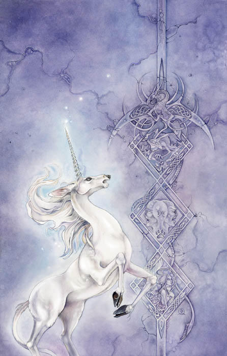 http://fc09.deviantart.com/fs4/i/2004/243/c/5/The_First_Last_Unicorn.jpg