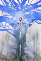 Dreamdance - Serenity by puimun