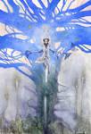 Dreamdance - Serenity