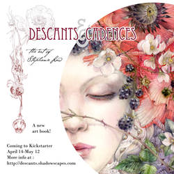 Descants and Cadences