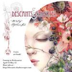 Descants and Cadences