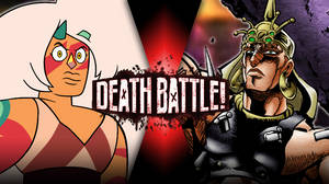 Death Battle Scripts Blogs And Fanfiction 2 On Death Battle 4 All Deviantart If this story every comes back it wont be here on fanfiction. death battle scripts blogs and