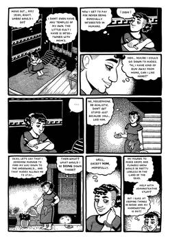 Anthesteria 148