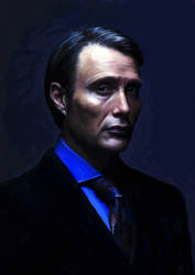 Hannibal by acorcutt
