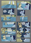Off-Field - Page 22